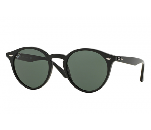 8a0642fa196 ... W2178 Orbs Oval Matte Silver Sunglasses Rayban Orbs Golf