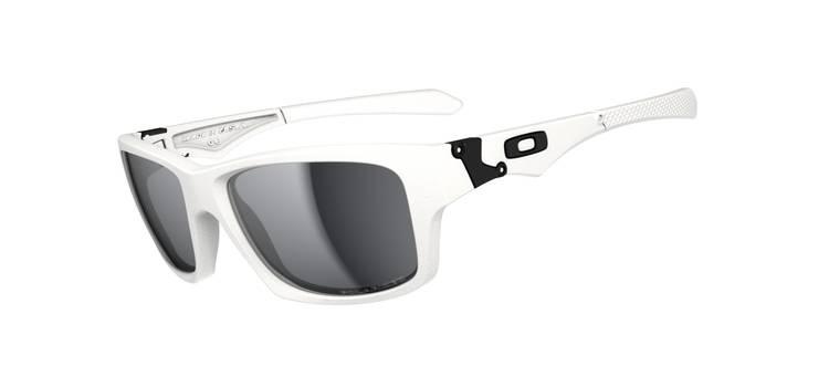 Sunglasses Oakley Jupiter