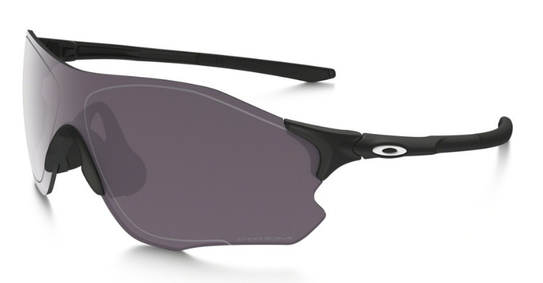 Okulary OAKLEY EVZero Path Matte Black / Prizm Daily Polarized oo9308-07
