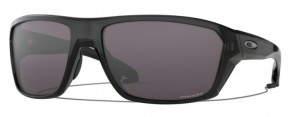 Okulary OAKLEY Split Shot Black Ink / Prizm Grey oo9416-01