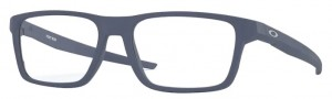 Oprawki OAKLEY PORT BOW Universe Blue ox8164-03
