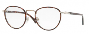 OKULARY PERSOL BROWN & HAVANA PO2410VJ 992