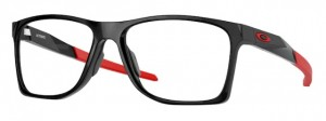 Oprawki OAKLEY ACTIVATE Black Ink OX8173-02
