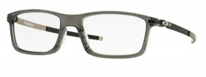 Oprawki OAKLEY PITCHMAN Grey Smoke OX8050-06