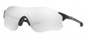 Okulary OAKLEY EVZero Polished Black / Photochromic oo9308-13