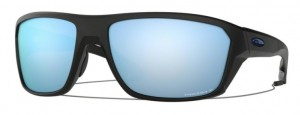 Okulary OAKLEY Split Shot Matte Black / Prizm Deep H2O Polarized oo9416-06