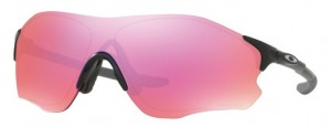 Okulary OAKLEY EVZero Matte Black / Prizm Trail oo9308-17