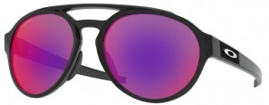 Okulary OAKLEY FORAGER Black Ink / Prizm Road oo9421-02