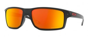 Okulary OAKLEY GIBSTON Black Ink / Prizm Ruby Polarized oo9449-05