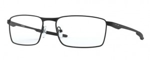 Oprawki OAKLEY SOCKET 5.5 Satin Black OX3227-01