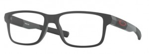 Oprawki OAKLEY  Field Day Satin Black OY8007-08