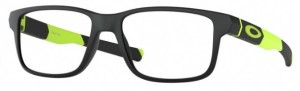 Oprawki OAKLEY  Field Day Satin Black OY8007-01