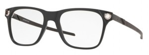 Oprawki OAKLEY Apparition Satin Black OX8152-01