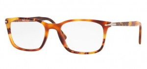 Okulary PERSOL TORTOISE BROWN PO3189V-1082