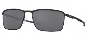Okulary OAKLEY CONDUCTOR 6 BLACK IRIDIUM OO4106-01