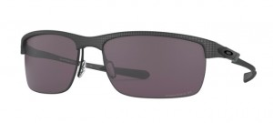 Okulary OAKLEY CARBON BLADE/BLACK  DAILY PRIZM POLAR OO9174-07