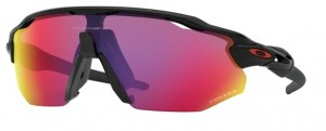Okulary Oakley RADAR EV ADVANCER Polished Black / Prizm Road OO9442-01