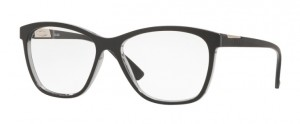 Oprawki OAKLEY  ALIAS POLISHED SHADOW GREY OX8155-01