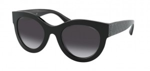 Okulary CHANEL BLACK CH5420B- C501S6