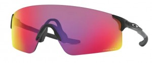 Okulary OAKLEY EVZero BLADES Polished Black / Prizm Road oo9454-02