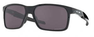 Okulary OAKLEY PORTAL X Carbon / Prizm Grey oo9460-01