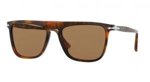 Okulary PERSOL CAFFE PO3225S 108/53