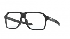 Oprawki OAKLEY BEVEL Satin Black OX8161-01