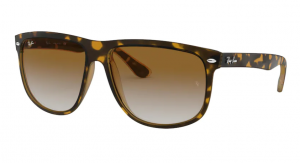 Okulary RAY BAN 4147 LIGHT HAVANA/ BROWN GRADIENT ORB4147-710/51