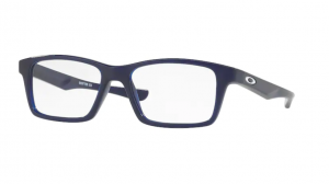 Oprawki OAKLEY Shifter XS POLISHED BLUE ICE OY8001-04