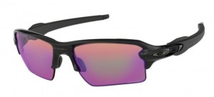 Okulary OAKLEY Flak 2.0 XL Polished Black / Prizm Golf oo9188-05