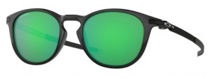 Okulary OAKLEY Pitchman R Black Ink / Prizm Jade oo9439-03