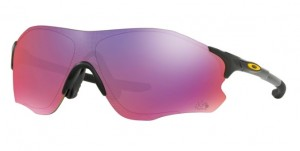 Okulary OAKLEY EVZero Path Carbon / Prizm Road oo9308-23