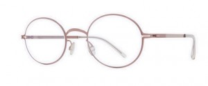Okulary MYKITA NEA C69 Purple Bronze C388