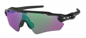 Okulary OAKLEY RADAR EV PATH Polished Balck / Prizm Golf oo9208-44