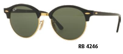 dea7382192166 Dla klientów poszukujących ciekawych okularów