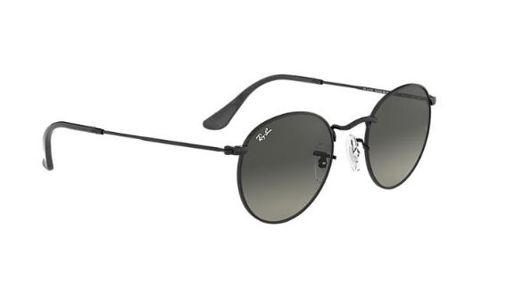 RAYBAN RB3447N 00271 Okulary przeciwsłoneczne dla dorosłych