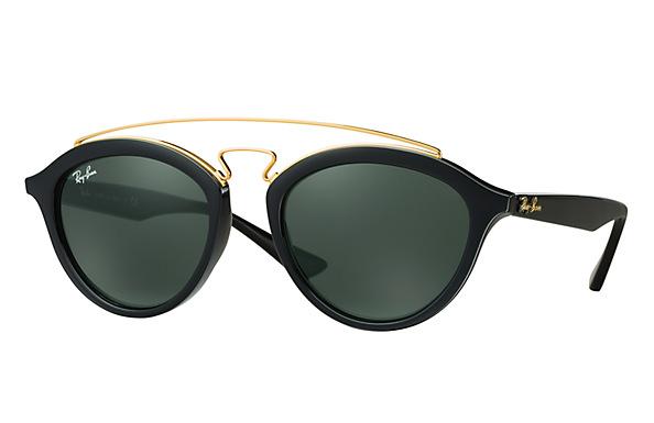 sklep okulary ray ban